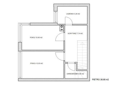 A-Rzot-piętro